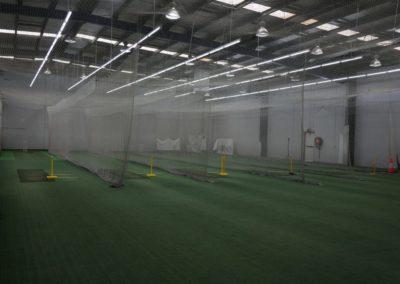 facilities_1-1024x683