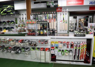 facilities_13-1024x683
