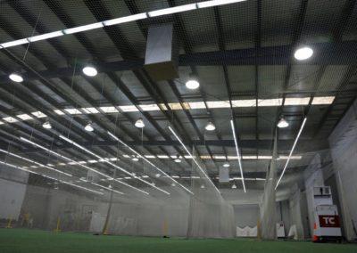 facilities_2-1024x683
