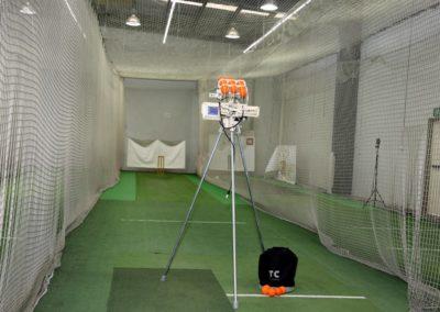facilities_5-1024x683