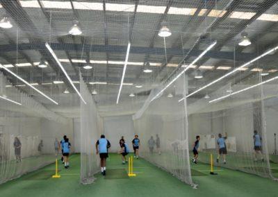 facilities_6-1024x491