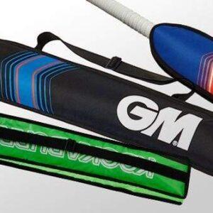 Cricket Bat Covers